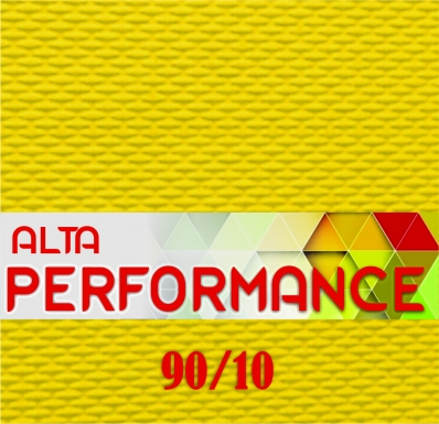 Placa de Borracha Microporosa ALTA PERFORMANCE - 1,45 x 0,90 - 90% BORRACHA